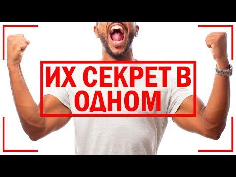 Рублевой опцион