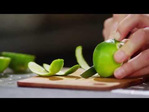 KitchenAid KKFMA07OB | Rakuten