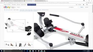 How To Dominate Drop shipping using Amazon and ebay find items that sell
