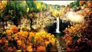 Artension-Ode To Autumn