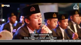 "Download Video "" NEW "" JANGAN BILANG I LOVE YOU - GUS AZMI ASKANDAR. HD dan LIRIK MP3 3GP MP4"