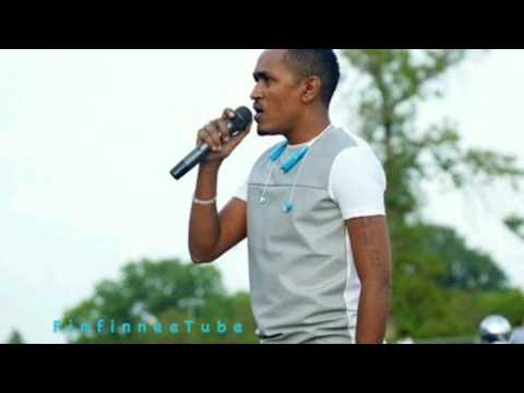 Hacaaluu Hundessa 2017 -  Cabsaa - Oromo new Music 2017 -  Hachalu Hundessaa