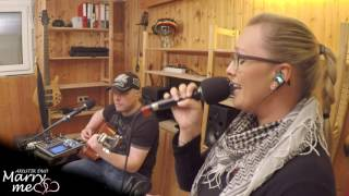 Bonnie und Clyde - Sarah Connor & Henning Wehland (Cover von MarryMe Akustik Duo)