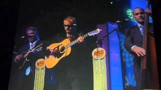 Dailey & Vincent, River of Time