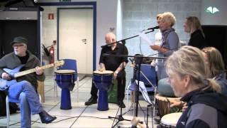Kilden – Musikktilbud