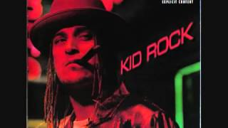 FUCK OFF by KiD RocK FT. Eminem
