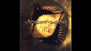 Vintersorg - A Microscopical Macrocosm