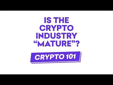 Valeur la plus hate bitcoin
