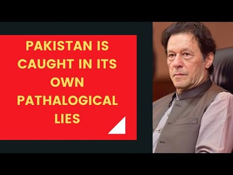 Pakistan Tripping over its Lies, Pak Army Released Google Images | NewsX
