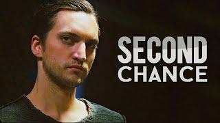 John Murphy - Second Chance (+S4)