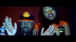 TMula Feat BigStar Johnson   B.I.G (Official Video)