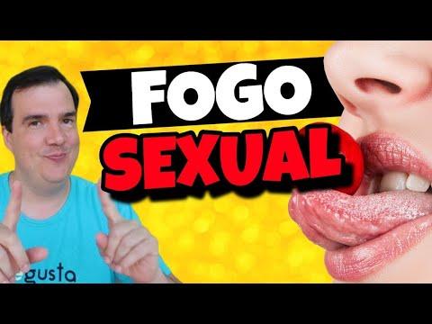 Ver Sex Pistols en línea de anime libres en buena calidad