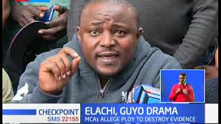 elachi-guyo-drama-crucial-files-goes-missing-mcas-allege-plot-to-destroy-graft-evidence
