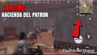 26 FRAG Kill Game + WIN - PUBG MOBILE - SOLO VS SQUAD