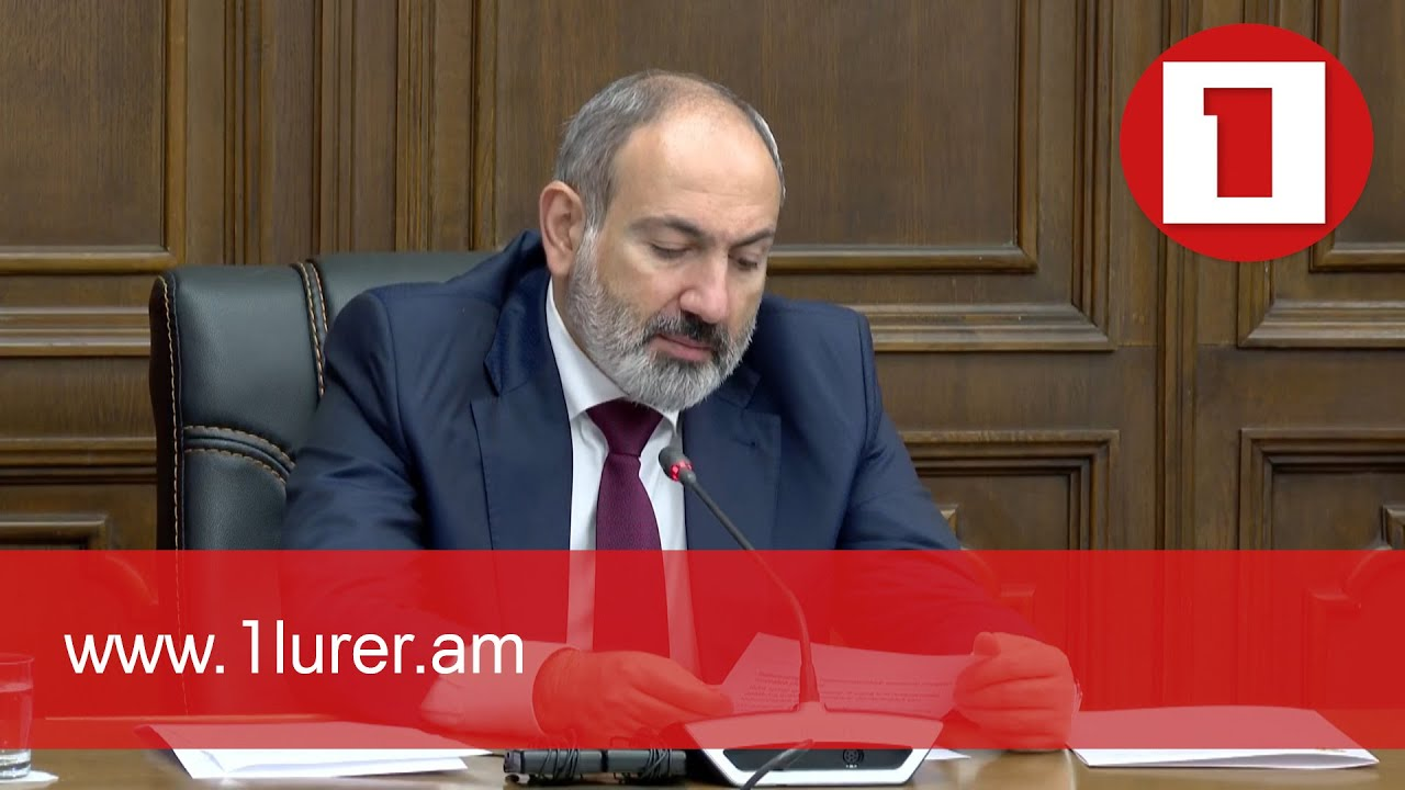 Economic and transport unblocking of region can qualitatively change content of Armenia's economy: Pashinyan