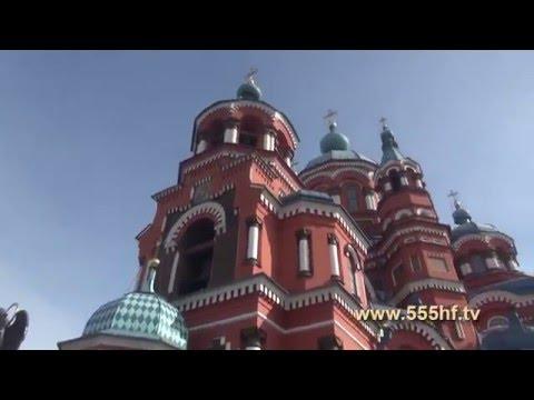 Расписание богослужений в церкви николы ратного г.кашира московской области
