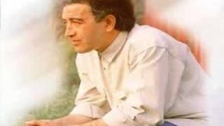 Edip Akbayram - Ah Yüreğim