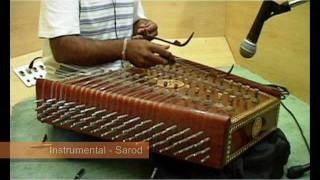 Indian Classical Music Albums - guitarmonk