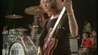 Deep Purple - Child in Time - Live at BBC