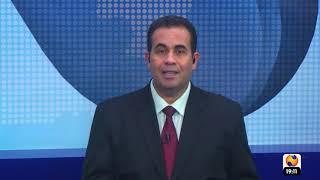NTV News 24/09/2021