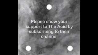 The Acid - Basic Instinct Lyrics