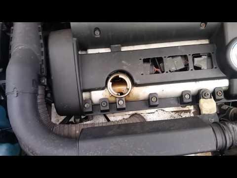 Wie den Aufwand des Benzins auf schewrole latschetti zu verringern