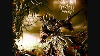 Children of Bodom - Shovel Knockout