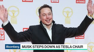 Musk's SEC Settlement Is 'Great Outcome' for Tesla, Tigress CIO Says