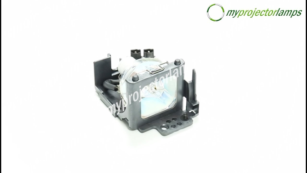 Dukane DT00521 Projector Lamp with Module