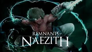 videó Remnants of Naezith