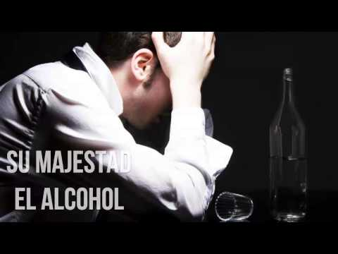 Como ser codificado del alcohol en ukraine