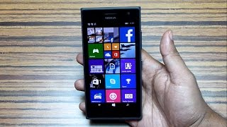 Nokia LUMIA 730 Unboxing & Hands on Review / Lumia 735 -Best Mid-range Phone?
