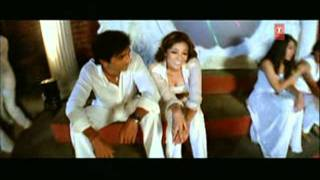 Dillagi Main Jo Beet Jaye (Full Song) Film - Aashiq Banaya