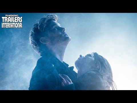 Fallen l Trailer Oficial Legendado [HD]