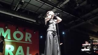 Fernanda Abreu (4/2018) 12