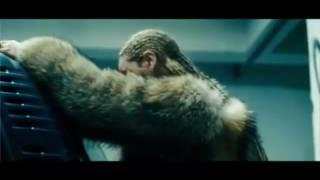Beyonce freedom ft Kendrick lamar