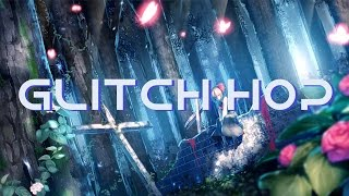[Glitch Hop] Hinkik - Explorers