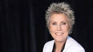 Anne Murray & Dave Loggins - Nobody Loves Me Like You Do