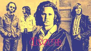 The Doors - (You Need Met) Don't Go No Futher (Remastered)