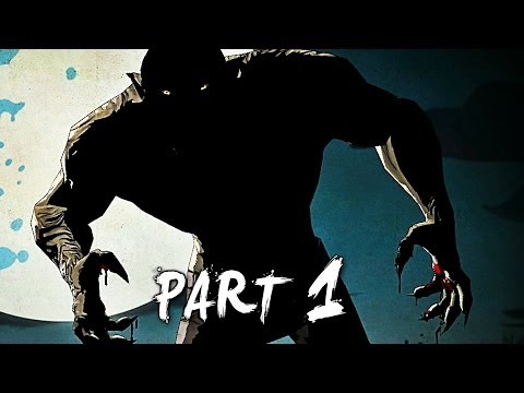 Gameplay de The Wolf Among Us Complete