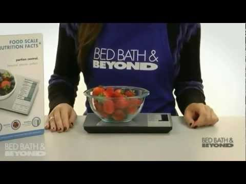 Welche Frucht Sie können Typ-2-Diabetiker essen