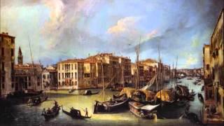 Vivaldi Cello Concerto in C minor, RV401 by Christophe Coin