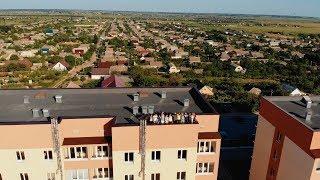 лицей №5 (11-Б) Районы-кварталы