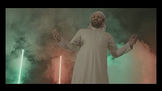 خالد الحنين - هلا يرباي ( 2021) حصريا تحميل MP3