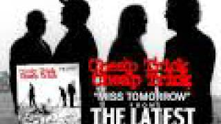"Cheap Trick - Miss Tomorrow - from ""The Latest"""