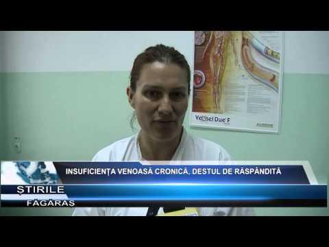 Glyukofazh ca avand in diabetul zaharat de tip 2