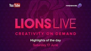 Lions Live Highlights From Day One