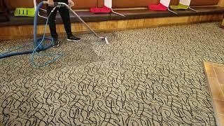 Ali Best Carpet Cleaning