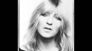 Fleetwood Mac (Christine McVie) - You'll Never Make Me Cry (Demo)