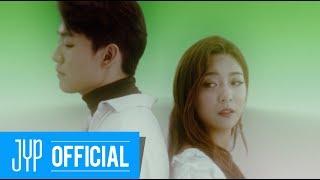 """NakJoon (Bernard Park) """"Still (Feat. LUNA)"""" M/V"""
